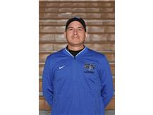 Head Coach Boys Lacrosse Kyle Pepich