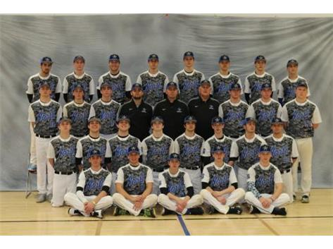 Congratulations to the Boys Varsity Baseball Team on their 2015 UEC River Division Conference Championship