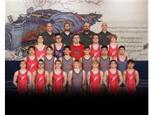 2021 Team Photo