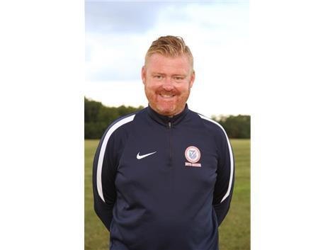 Coach Brinklow