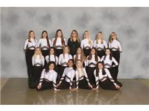 JV CHARGERETTES
