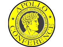 Proud Members of the Apollo Conference