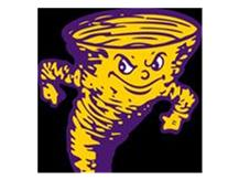 _Taylorville High School - Tornadoes.png
