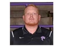 _Coach Polley.jpg