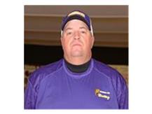 _Coach Nagle.jpg