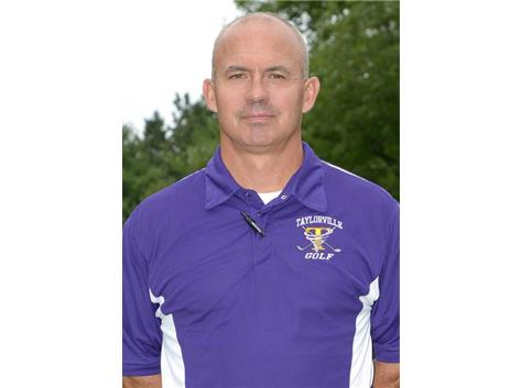 Head Coach - Jim Novar