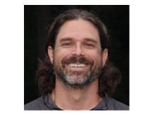 Andrew Springer Asst. Varsity Football.jpg