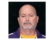 Steve Ziolkowski Asst. Varsity Football.jpg