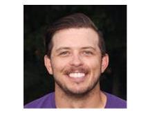Anthony Piltaver Freshman Football.jpg