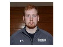 _Boys Basketball - Sophomore - Pat Doherty - PUB-75.jpg