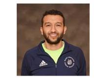 _GSCR Coach - Jose Villa - DSC_2472.JPG