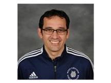 _GSCR Coach Roberto Hurtado - 2017 Picture.jpg