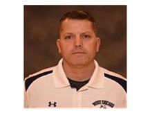 _BAD Coach - Ted Monken - DSC_2409.JPG