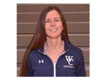 _G-BKB Coach Maggie Labuhn - WC 2020.JPG