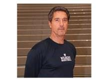 _Head B-BKB Coach Bill Recchia - WC 2020.JPG