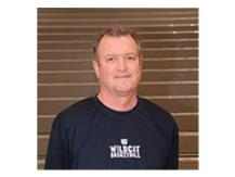 _B-BKB Coach Brian Ricci - WC 2020.JPG