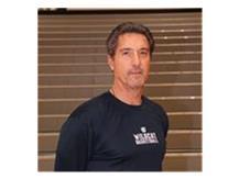 _Head B-BKB Coach Bill Recchia - WC 2020.JPG