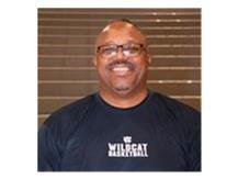 _B-BKB Coach David Williams - WC 2020.JPG
