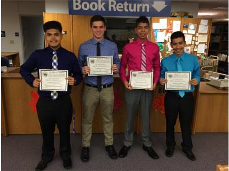 2014 Upstate Eight Academic All Conference