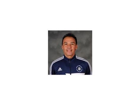 _Soccer-G - Assist Varsity - Vega, Raul.jpg