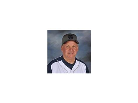 _Baseball - Head McCarthy, Dan.jpg