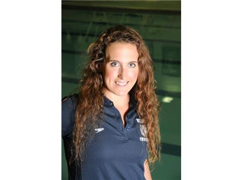 Nicole Ludtke
