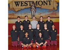 2015-16 Varsity Boys Basketball