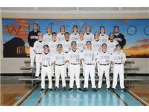 2019 Sophomore Boys Baseball