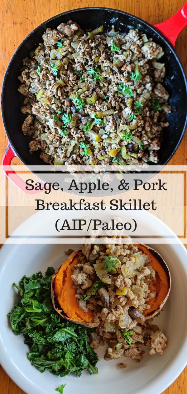 Pin on AIP Recipes & Tips