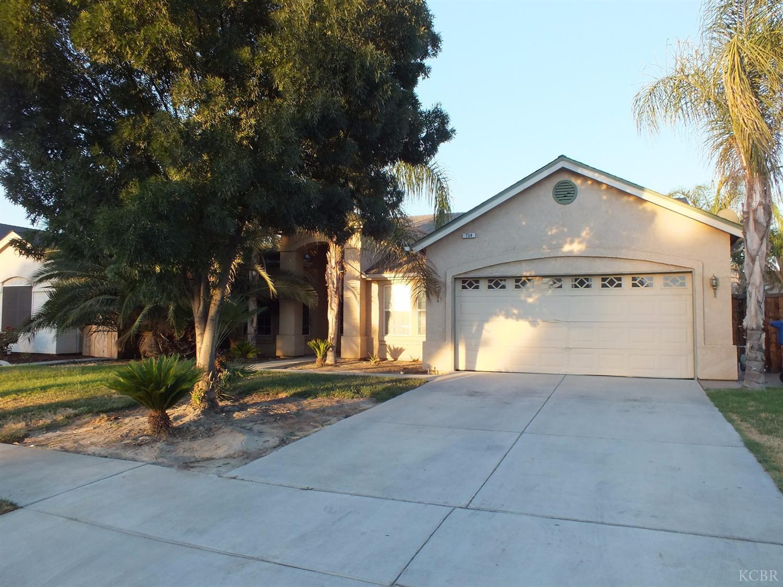 Hanford California Real Estate | Hanford Sentinel
