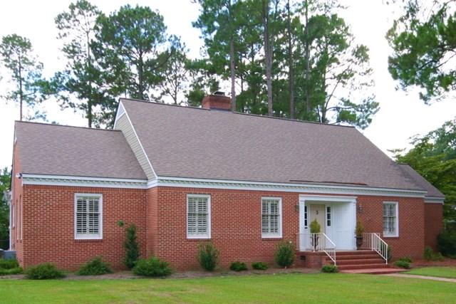 Goldsboro North Carolina Real Estate Goldsboro News Argus