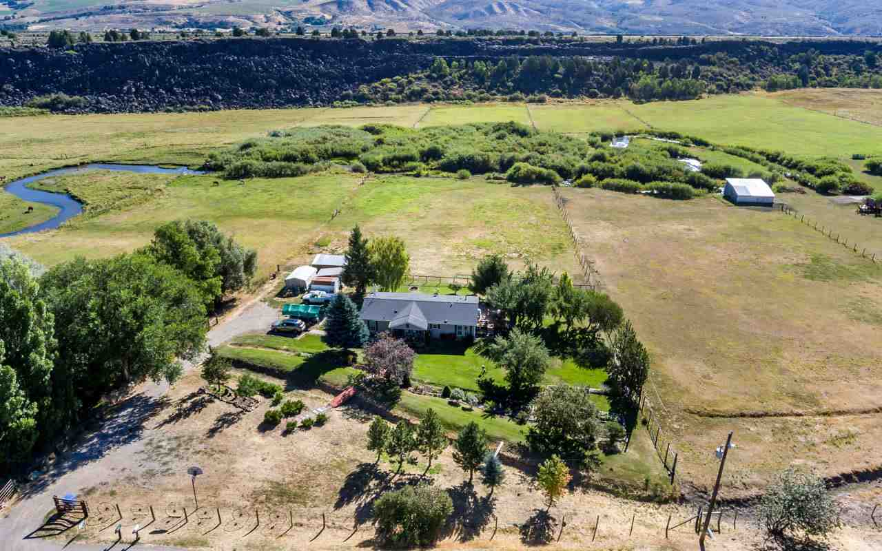 Pocatello Idaho Real Estate | Idaho State Journal