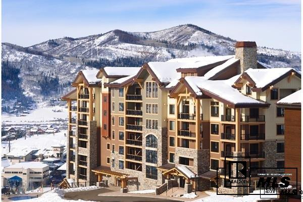Steamboat Homefinder Steamboat Springs Co Steamboat
