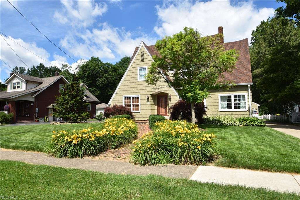 Vindyhomes Real Estate Homes For Sale Youngstown