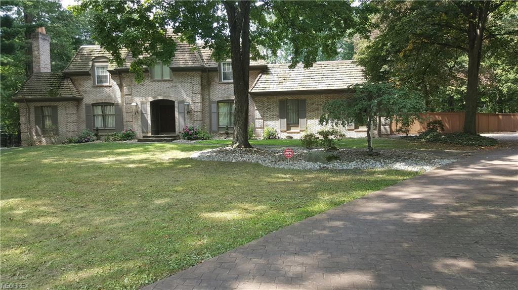 Quail Hollow Ohio Homes For Sale