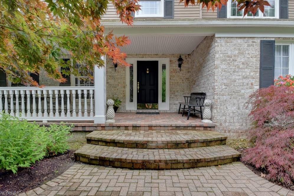 Vindyhomes real estate homes for sale youngstown warren ohio reheart Gallery