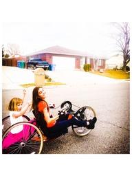 Kendra_bike