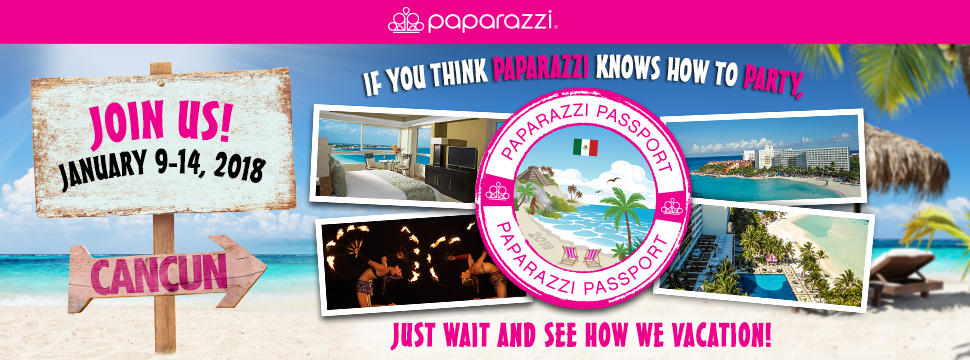 stay for free paparazzi passport vacation 2018