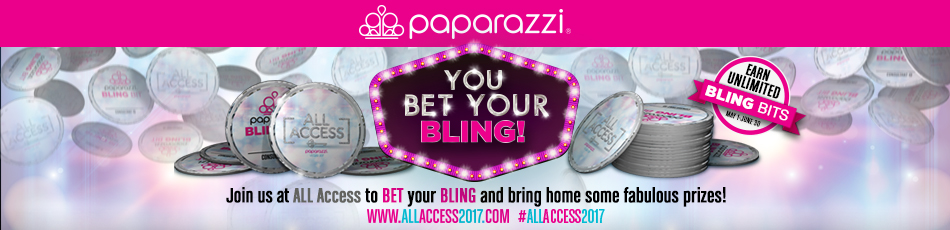 Blingbit2017_promo-banner