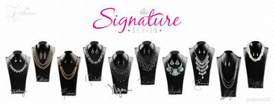 Paparazzi Jewelry | Paparazzi Annual Convention | Gem Box Accessories