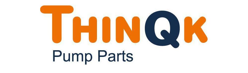 ThinQk Aftermarket Pump Repair Parts Manufacturer - ARO, GRACO & Sandpiper
