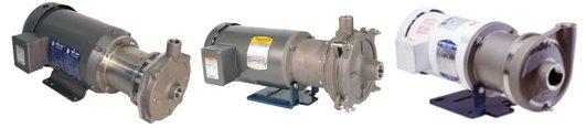 Price Pump magnetic drive pump