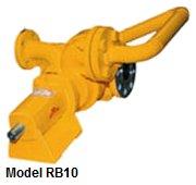 Ebsray Model RB10