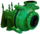 IMBIL - Slurry pump