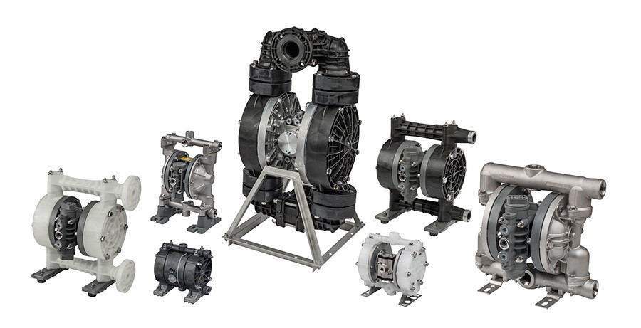 Prime Motor Group >> Iwaki America - Get Price Quotes for Magnetic Drive Pumps