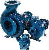 Griswold 811 ANSI process pump