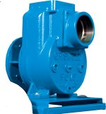 Griswold Self Priming Pump