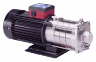 Price Pump horizontal stainless steel centrifugal pump