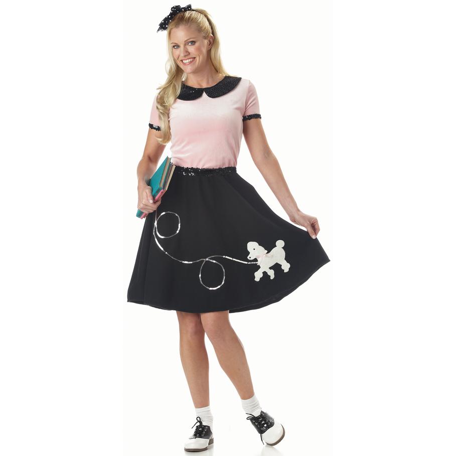 Amazing 25 Best Ideas About Audrey Hepburn Black Dress On Pinterest  Black