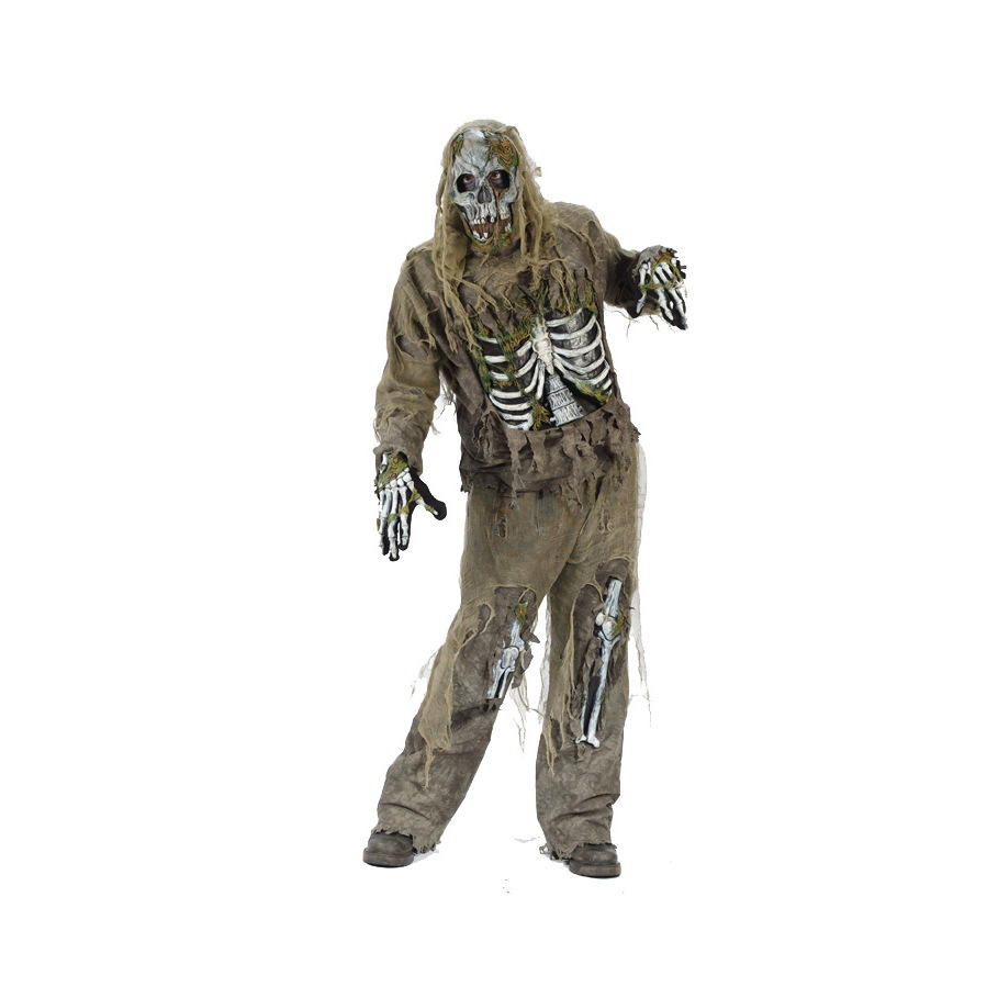 shopping guides skeleton costume adult